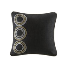 Ketteridge Polyester Decorative Pillow