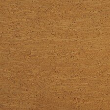 "Avant Garde 11-7/8"" Engineered Cork Oak Flooring in Zurich"