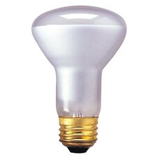 R20 Incandescent Indoor Reflector Bulb for Spot