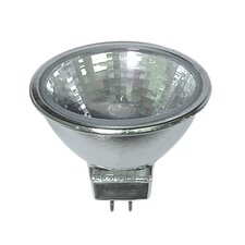 MR16 Halogen Constant Bulb for Spot