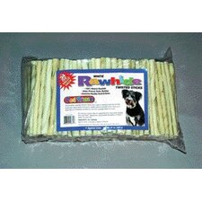 Twist Sticks Chew Dog Treat