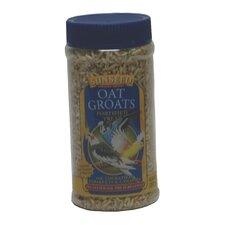 Oat Groats Tiel / Keet / Canary Food