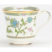 Yoshino 7.5 oz. Cup