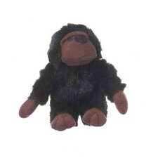 "Look Who's Talking Chimp 5"" Plush Toy"
