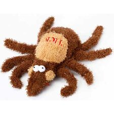 Tick Plush Toy