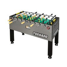 T-3000 Foosball Table