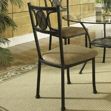 Carolyn Side Chair