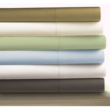 800 Thread Count Egyptian Cotton Extra Deep Pocket Sheet Set