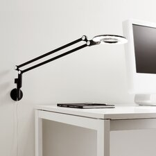 Link Swing Arm Wall Lamp