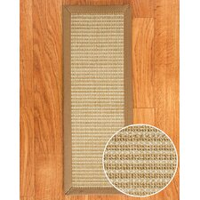 Cyrus Carpet Stair Tread (Set of 13)