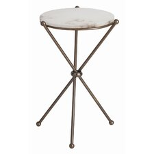 Chloe End Table