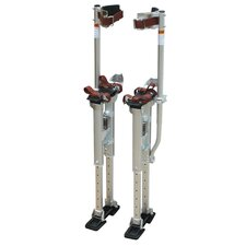 Drywall Stilt