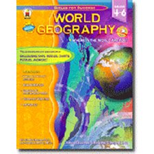 World Geography Where In The World