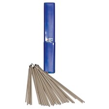 "3/32"" General Purpose Welding Rod - 5 lbs Box"