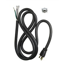 240 Volt Power Cord