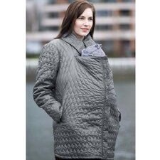 Papoose Lightweight Coat