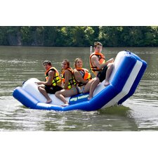 Sky Totter Pro-Line Water Inflatable