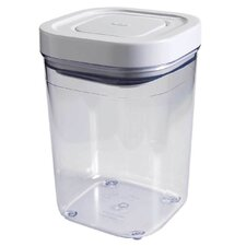 1.1 Quarts Square Good Grips Pop Storage Container