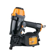 15° Siding / Fencing Nailer