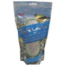 Birdlovers Blend Finch Feeder Thistle Sock