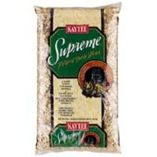 Supreme Hamster/Gerbil Food