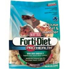 Forti Diet Prohealth Mouse/Rat Food