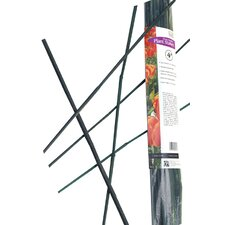 Bamboo Stakes (Set of 25)