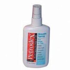 Breath Spray Pet Healthcare - 4 oz.