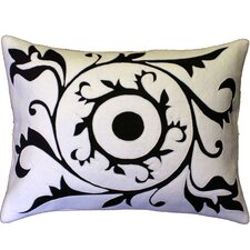 Matthias Circle Pillow