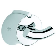 Tenso Robe Hook