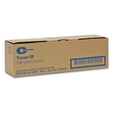 Copy Toner, 11000 Page Yield, Black