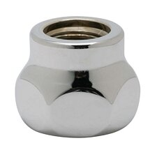 "Replacement Parts Spout to 0.38"" IPS Adapter"