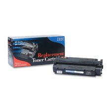 Laser Toner Replacement Cartridge
