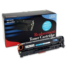 Replacement Toner Cartridge