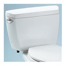 Drake Insulated Toilet Tank Only with G-Max