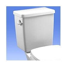 Reliance 1.6 GPF Toilet Tank Only