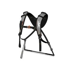 NOMIS Deluxe Child Carrier