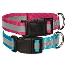 Brite Reflective Dog Collars