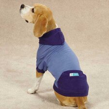 Insect Shield Dog Pullover