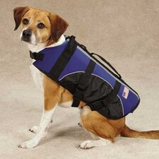 Neoprene Pet Preserver