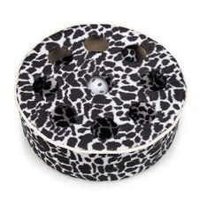 Wild Time Disc Teaser Cat Toy