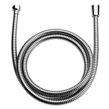 "69"" Square Lock Stainless Steel Shower Hose"