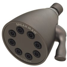Anystream 8 Jet Shower Head