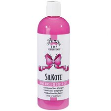 SilKote Dog Conditioner