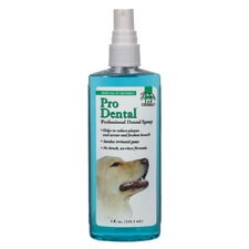 ProDental Pet Dental Spray