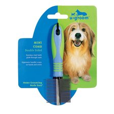Mini Pet Comb