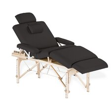 Calistoga Portable Salon Table
