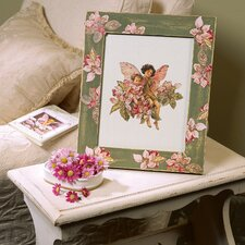 Apple Blossom Flower Fairies Wallpaper Cutouts