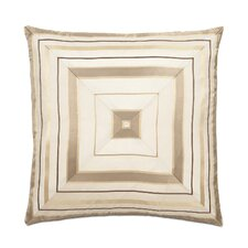 Walsh Chambers Accent Pillow