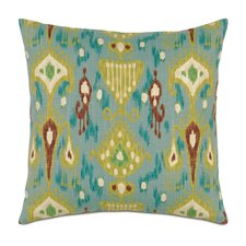 Hathaway Portman Accent Pillow
